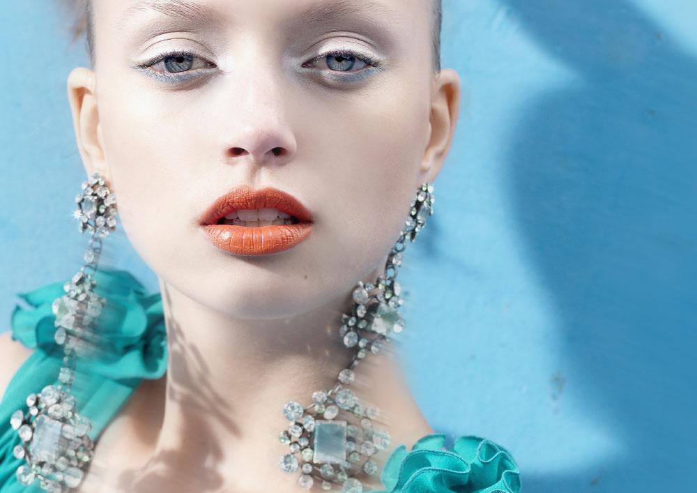 Fashion Photography Daniel Gieseke Photography